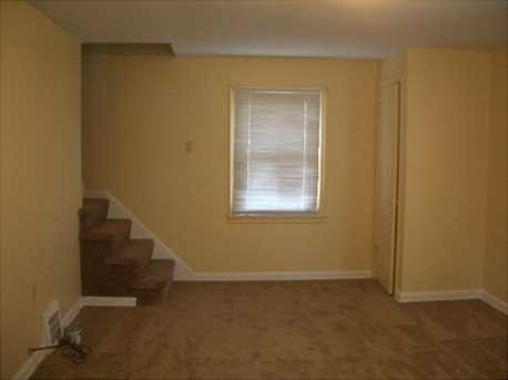 262 Conniston Ave - Photo 2