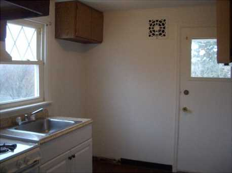 262 Conniston Ave - Photo 6