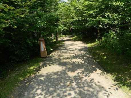 566 Macleod Drive (Lot 202) - Photo 4