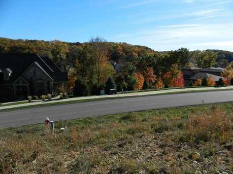 566 Macleod Drive (Lot 202) - Photo 20