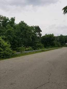 Lakeview Dr - Photo 10