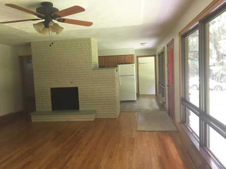 4403 West Pike Road - Photo 4