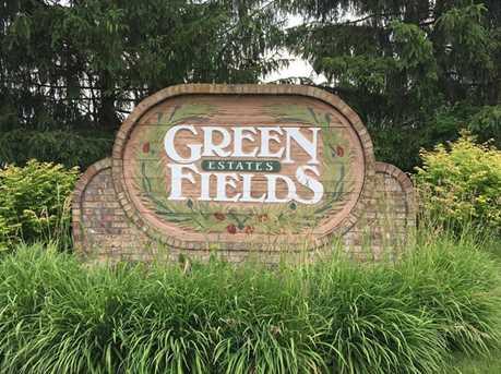 338 Green Fields Ct - Photo 24