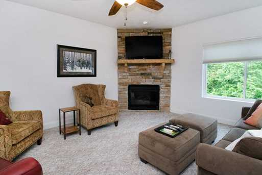 1307 Westridge Drive - Photo 4