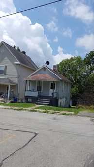614 Forrest St - Photo 1