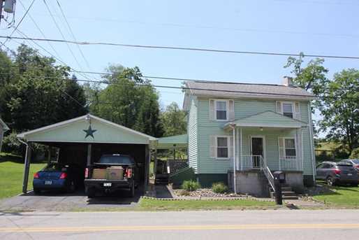 779 Ruffsdale Alverton Rd. - Photo 1