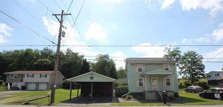 779 Ruffsdale Alverton Rd. - Photo 22