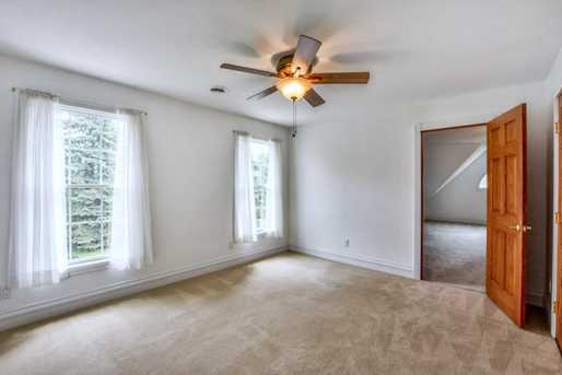 507 Dodds Rd - Photo 18