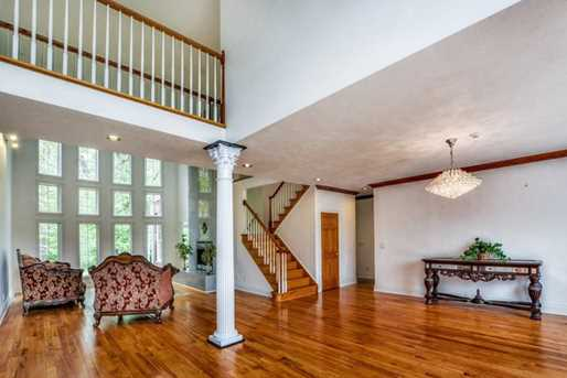 507 Dodds Rd - Photo 6