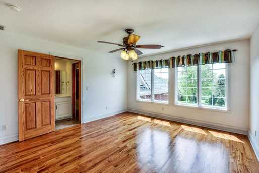 507 Dodds Rd - Photo 20