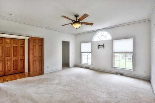507 Dodds Rd - Photo 16