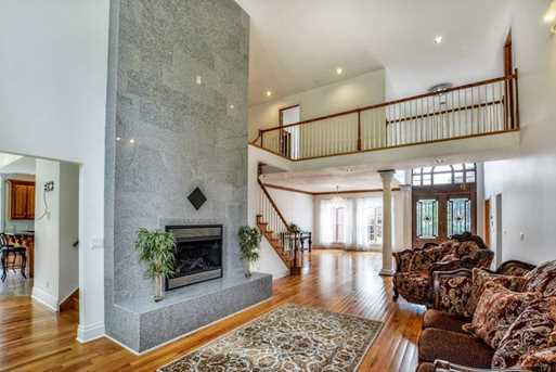 507 Dodds Rd - Photo 8