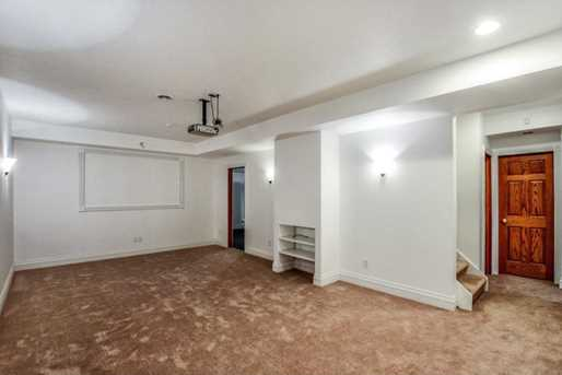 507 Dodds Rd - Photo 22