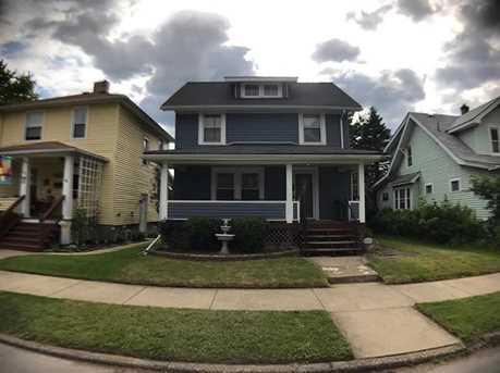 670 Sherman Ave - Photo 1
