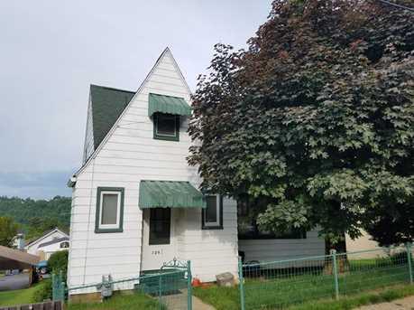 726 Conrad Ave - Photo 1