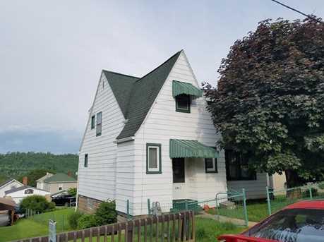 726 Conrad Ave - Photo 2