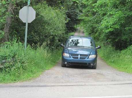 0 Church Lane - Photo 2