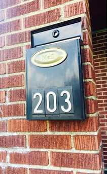 203 Hill Avenue - Photo 2