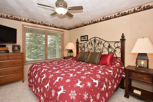 10 Sunridge - Photo 12