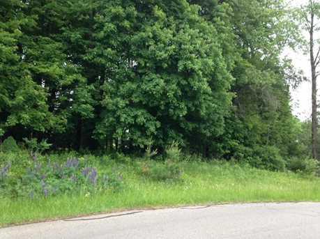 Dogwood Lane - Photo 2