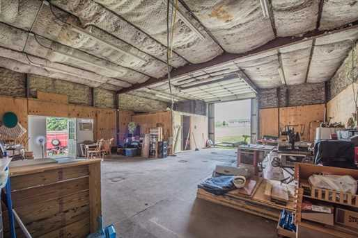 269 Auction Barn Rd - Photo 16