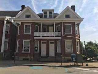 76 E Main Street - Photo 2
