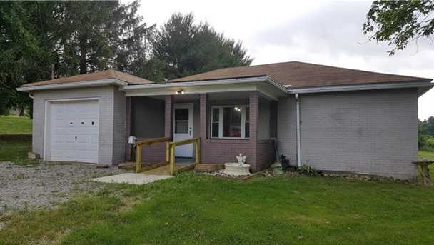 2430 Martindale Rd - Photo 1