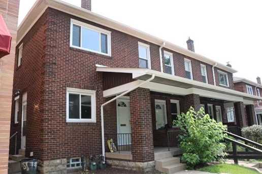 7411 Penn Ave - Photo 1
