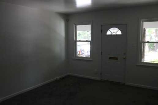 7411 Penn Ave - Photo 8