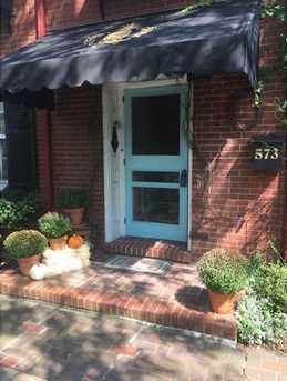 573 Shuey Avenue - Photo 2