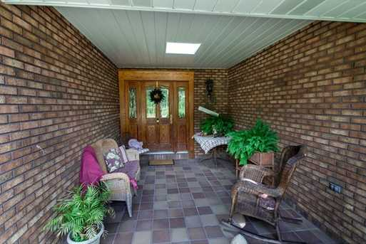 18 Wiggins Lane - Photo 4