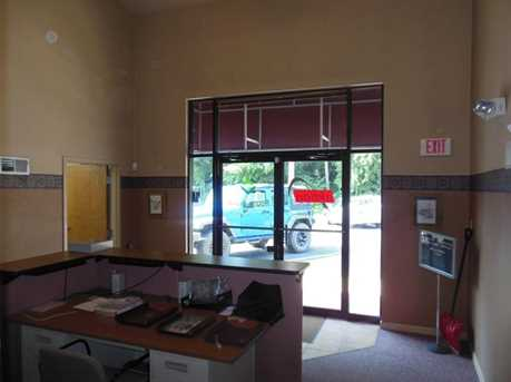 5081 Old Clairton Road - Photo 2