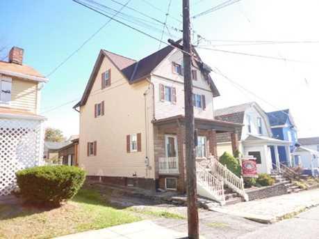 385 Pennsylvania Avenue - Photo 2