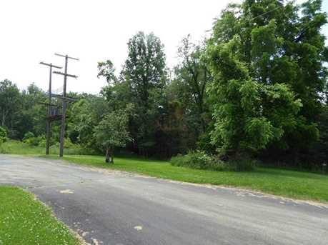40 Buttermilk Lane - Photo 8