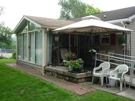 525 Clydesdale Avenue - Photo 4