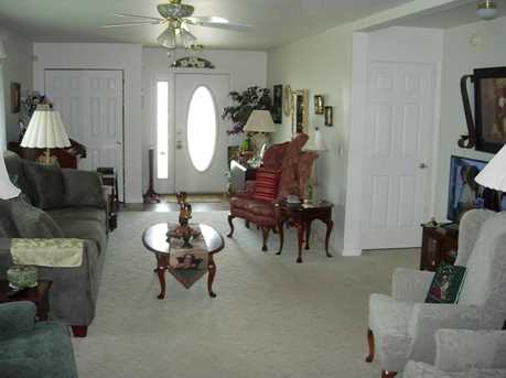 525 Clydesdale Avenue - Photo 8