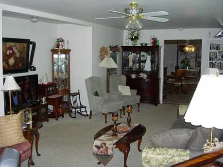 525 Clydesdale Avenue - Photo 6
