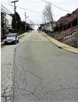 527 Sweetbriar Street - Photo 4