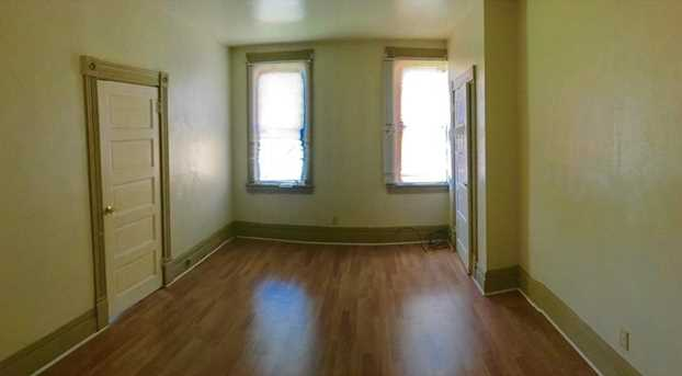 7341 Denniston Ave - Photo 6