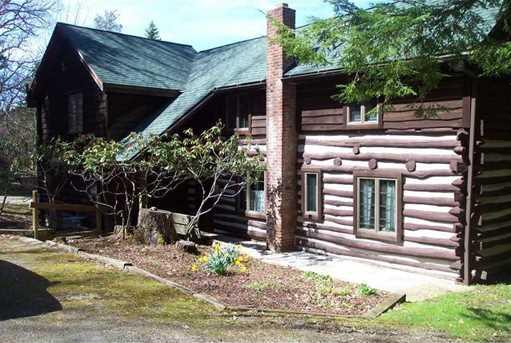 7 Deer Lake Trail - Photo 4