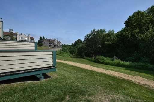 8010 Meadowridge - Photo 18