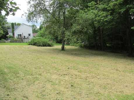 1155 Swede Hill Rd - Photo 2