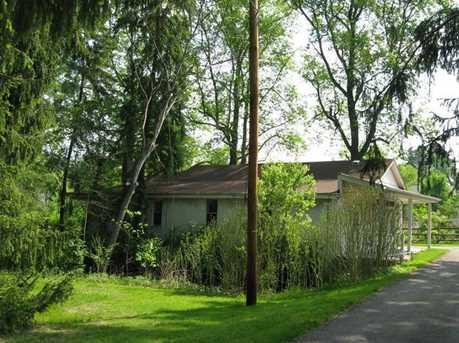 20 Warrendale Bayne Rd - Photo 2