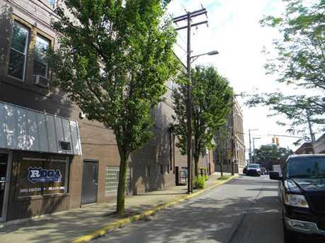 701 Main Street - Photo 4