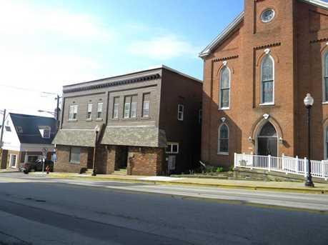701 Main Street - Photo 2