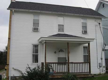 411 Woodward Ave. - Photo 1