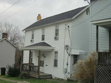 411 Woodward Ave. - Photo 2