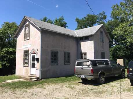 45 Miller Ave - Photo 4