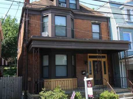314 Greenfield Ave - Photo 1
