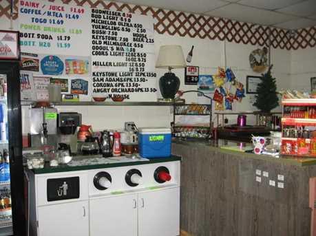 792 Barn St - Photo 20